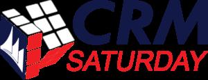 CRM Saturday