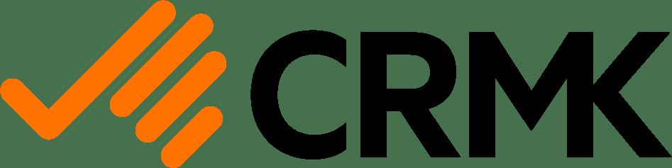 CRM-Konsulterna