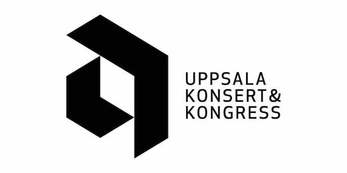 UKK_logo/